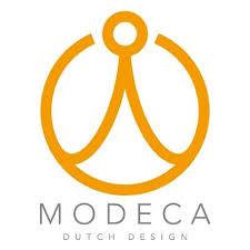 Modeca1