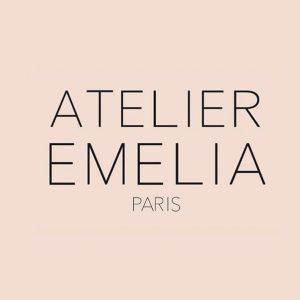 atelier-amelia-logo