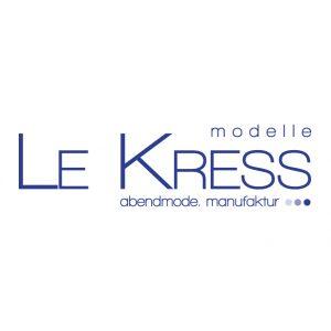 le-kress
